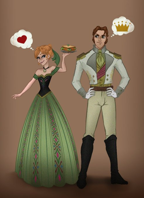 frozen_anna_and_hans_love_is_an_open_door_by_violetatranceart-d6zozpd