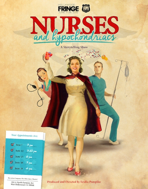 9540839913_Nurses_and_Hypochodriacs-1