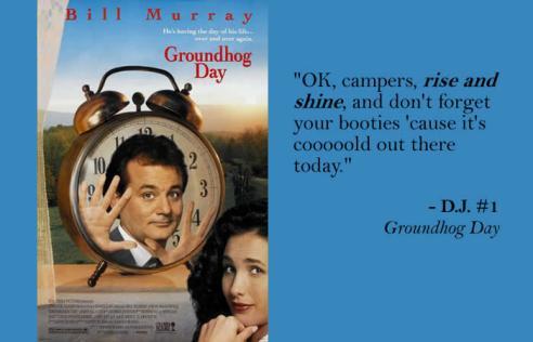 groundhog-day_PG