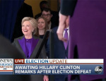 hillary-clinton-outfit-comfort-speech-election-2016-ftr