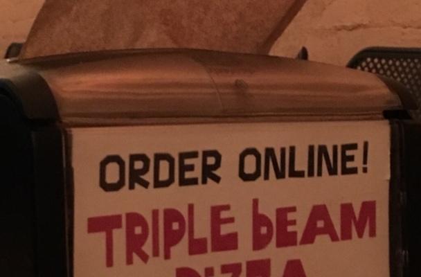 online dating bwam